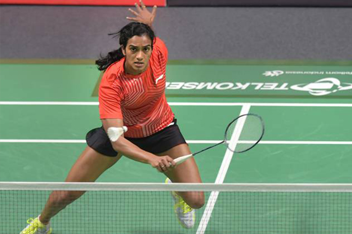 P V Sindhu China Open,P V Sindhu Ranking,China Open World Tour Super 750,China Open World Tour PV Sindhu,World Championship