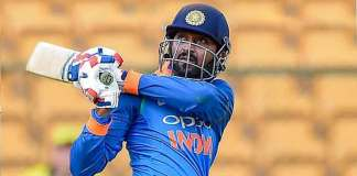 Krunal Pandya IPL,Krunal Pandya IND Vs WI ODI,IND vs WI ODI Series,India VS West Indies ODI Series,Latest Cricket News