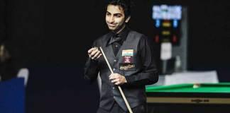 Billiards Olympics programme,Billiards 2024 Paris Olympics,2024 Paris Olympics,Snooker Olympics programme,Paris 2024 Olympic Games