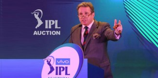 IPL 2019 Auction,IPL Auction 2019,IPL Player Auction,IPL Auction Date and venue,Indian Premier League