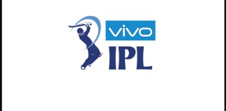 IPL 2019,IPL 2019 Schedule,IPL General Election,IPL South Africa,ICC World Cup 2019