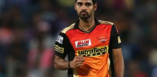 IPL Moneyball: All you need to know about Bhuvneshwar Kumar's IPL salary and performance