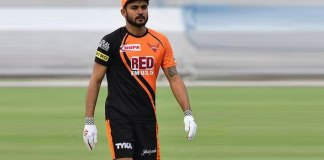 Manish Pandey,IPL Moneyball,IPL Player Salary,IPL Salary,Sunrisers Hyderabad