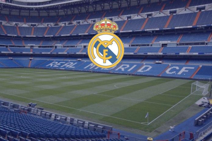 Real Madrid,Cristiano Ronaldo,UEFA Champions League,UEFA League,Champions League