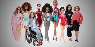 Dipa Karmakar,Commonwealth Games,Gymnast Barbie,Indian gymnast,Mattel Children's Foundation