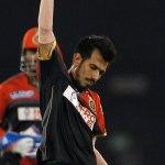 IPL 2019,IPL Moneyball,IPL Salaries,IPL Player Salary,Yuzvendra Chahal