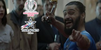ICC World Cup 2019,ICC World Cup,ICC World Cup 2019 campaign,Star Sports,ICC World Cup 2019 Official Video