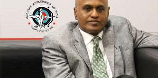 AAI president,BVP Rao,AAI president resign,Archery Association of India,Archery Association of India President