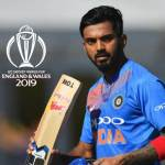 ICC World Cup 2019,ICC Cricket World Cup 2019,KL Rahul,ICC Men's Cricket World Cup 2019,ICC World Cup 2019 Indian team squad