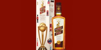 ICC World Cup 2019,ICC Cricket World Cup 2019,ICC World Cup 2019 Live,Royal Stag,ICC World Cup 2019 Partnerships