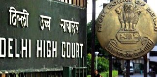 Will Delhi High Court stop IPL Player Auction?