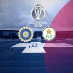 ICC World Cup 2019,ICC Cricket World Cup 2019,ICC Cricket World Cup,India vs Pakistan match Tickets,ICC World Cup 2019 Tickets