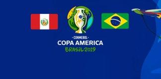 Copa America 2019,Copa America 2019 Live,Copa America Live,Peru vs Brazil Live,Watch Peru vs Brazil Live streaming