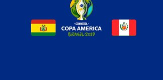 Copa America 2019,Copa America 2019 Live,Copa America Live,Bolivia vs Peru Live,Watch Bolivia vs Peru Live streaming