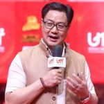 Sports Minister India,Kiren Rijiju,Ultimate Table Tennis,UTT Season 3,UTT 2019