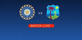 India vs West Indies Series Schedule,India vs West Indies ODI Series,India vs West Indies T20 Series,India vs West Indies Test Series,India vs West Indies Full Schedule