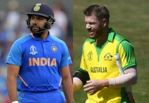 ICC World Cup 2019,ICC Cricket World Cup 2019,ICC World Cup 2019 Most Hundreds,ICC World Cup Most Hundreds,ICC World Cup Hundreds