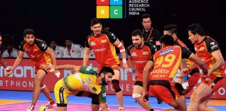 BARC Ratings,BARC Ratings India,Star Sports 1 Hindi,Star Sports,Pro Kabaddi 2019