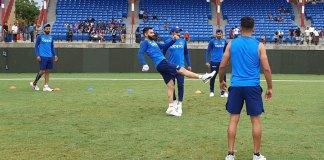 IND vs WI Series,India vs West Indies Series,IND vs WI T20 Series,India vs West Indies Series Live,Virat Kohli
