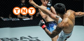 ONE Championship,MMA,UFC Fight,ONE Championship US TV debut,ONE Championship USA