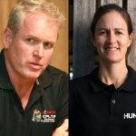Tom Moody,Australian spinner,England women's team,Lydia Greenway,ICC Women's World Cup