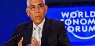 Sourav Ganguly,BCCI,BCCI CoA,Vinod Rai,BCCI President