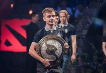 Highest earning gamers, N0tail,,Johan Sundstein,eSports,Sports Business News