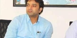 Karnataka Premier League,Arun Dhumal,KPL Match Fixing,BCCI,Tamil Nadu Premier League