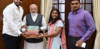 Babita Phogat,Babita Phogat wedding,PM Narendra Modi,Kushti India,Wrestling News India