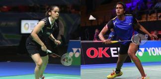 Hong Kong Open 2019,Hong Kong Open Badminton 2019,Satwiksairaj Rankireddy,Chirag Shetty,P V Sindhu