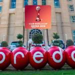 FIFA Club World Cup 2019,FIFA Club World Cup,FIFA Club 2019,Ooredoo,Sports Business News