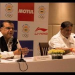 IOA AGM,Commonwealth Games,Narinder Batra,Indian Olympic Association,Sports Business News