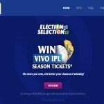 IPL 2020,IPL Auction,IPL 2020 Auction,Star Sports,IPL Election se Selection