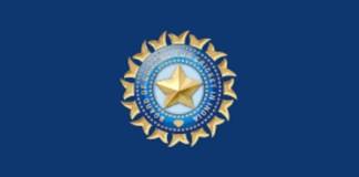 Ram Niwas Yadav,Delhi player,BCCI,DDCA,Manjot Kalra