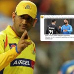 IPL,Indian Premier League,Chennai Super Kings,MS Dhoni,Cricketer of the Decade