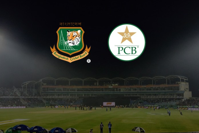 Bangladesh Cricket Board,Pakistan Cricket Board,Pakistan vs Bangladesh T20 series,ICC World Test Championship,Sports Business News