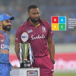 Star Sports,India vs West Indies ODIs,BARC Ratings,BARC Ratings week 52 2019,Sports Business News India