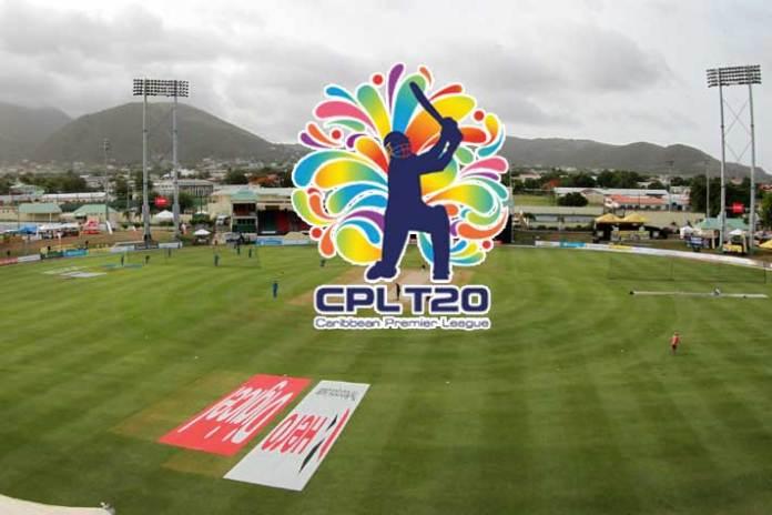 Caribbean Premier League,CPL 2019 economy,Caribbean economy,YouGov Sport,Sports Business News