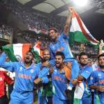 Sachin Tendulkar,Laureus Sporting Moment 2000-20 Award,Laureus Sporting Moment,Laureus World Sports Awards,Sports Business News India