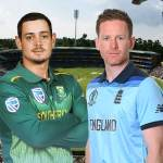 South Africa vs England 1st ODI LIVE,South Africa vs England LIVE,SA vs ENG 1st ODI LIVE,SA vs ENG LIVE, South Africa vs England 1st ODI 2020