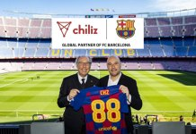 FC Barcelona,Barça Fan Tokens,Chiliz Token,Josep Pont,Sports Business News