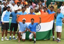 Dsport,Davis Cup World Group qualifier,Davis Cup World Group qualifier LIVE,India vs Croatia Davis Cup World Group qualifier,Davis Cup World Group qualifier LIVE Streaming