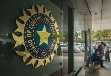 BCCI Apex Council,Indian Cricketers Association,BCCI,D K Jain, Sports Business News India