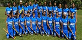 Hockey India,FIH Hockey Pro League 2020,Hockey Pro League 2020,India hockey squads,India vs Australia hockey