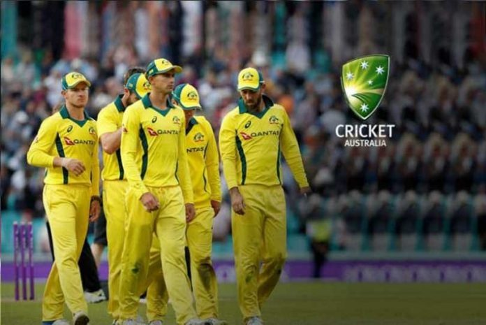 Cricket Australia set to announce annual player contracts, 25% salary cut expected