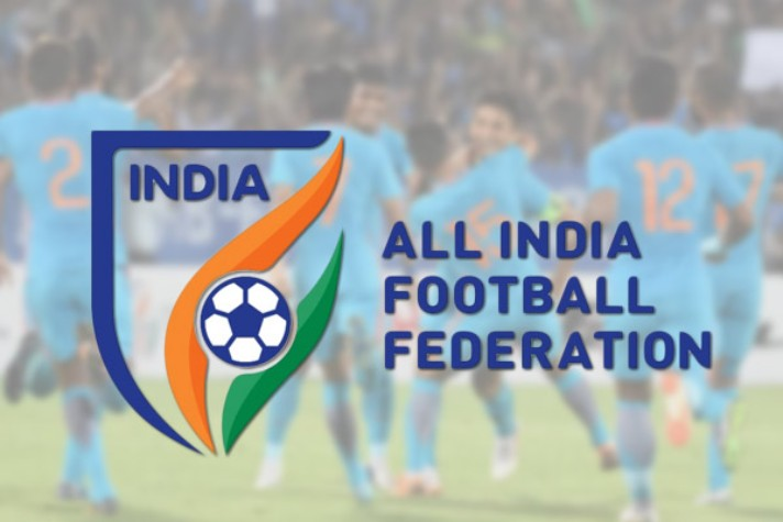 Photo of AIFF decides to delay start of upcoming domestic season due to COVID-19 pandemic