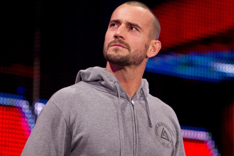 Photo of Will CM Punk return to WWE? Cookie Master drops big clue – InsideSport