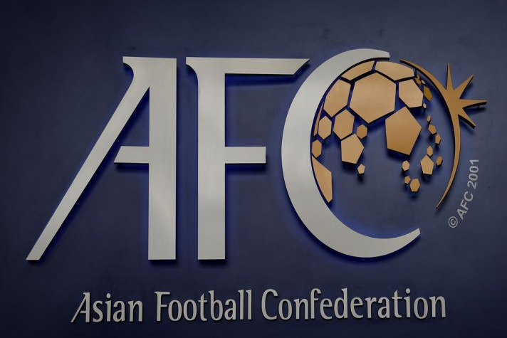 Photo of Football: India to host AFC Asian Women's Cup in 2022