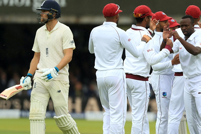 Photo of Cricket: ECB announces schedule for England vs West Indies test series