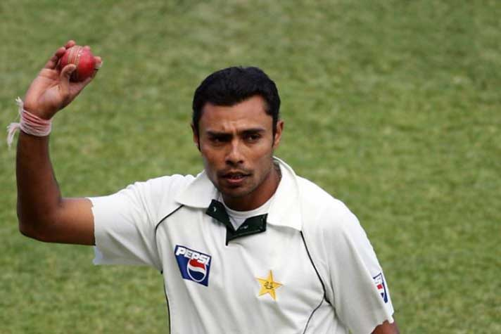 Photo of Cricket: Kaneria hopes to clear his name if Ganguly becomes ICC president, backs him for top job